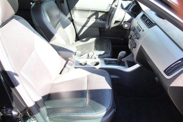 2010 Ford Focus SES Santa Clarita, CA 14