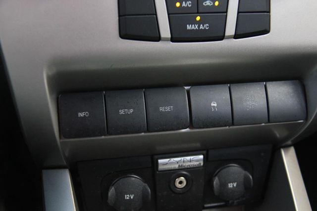 2010 Ford Focus SE Santa Clarita, CA 20