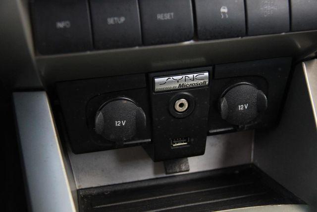 2010 Ford Focus SE Santa Clarita, CA 21