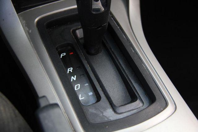 2010 Ford Focus SE Santa Clarita, CA 23