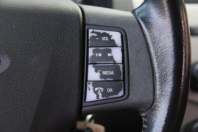 2010 Ford Focus SE Santa Clarita, CA 25