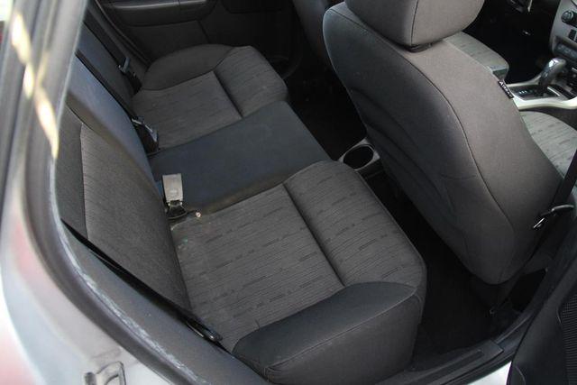 2010 Ford Focus SE Santa Clarita, CA 16