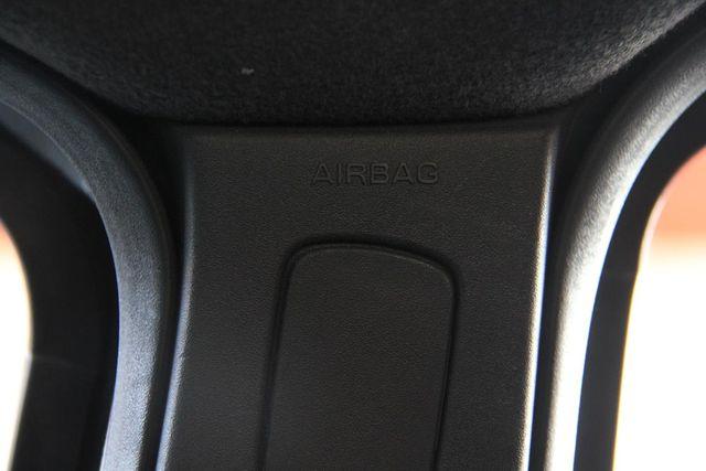 2010 Ford Focus SE Santa Clarita, CA 19
