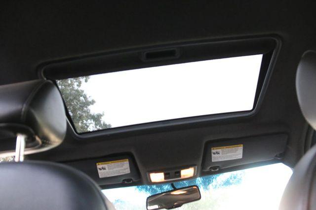 2010 Ford Focus SEL Santa Clarita, CA 23
