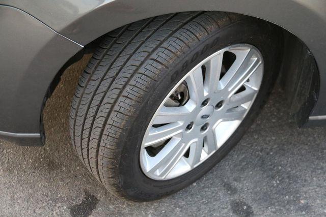 2010 Ford Focus SEL Santa Clarita, CA 27
