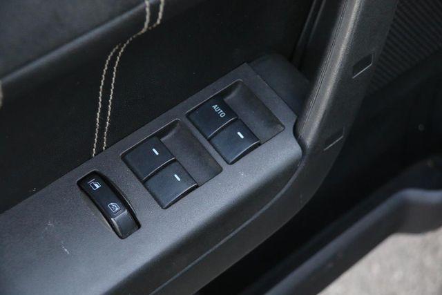 2010 Ford Focus SEL Santa Clarita, CA 24