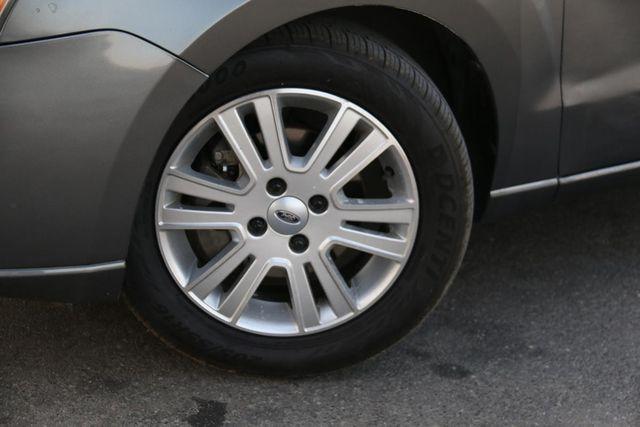 2010 Ford Focus SEL Santa Clarita, CA 28
