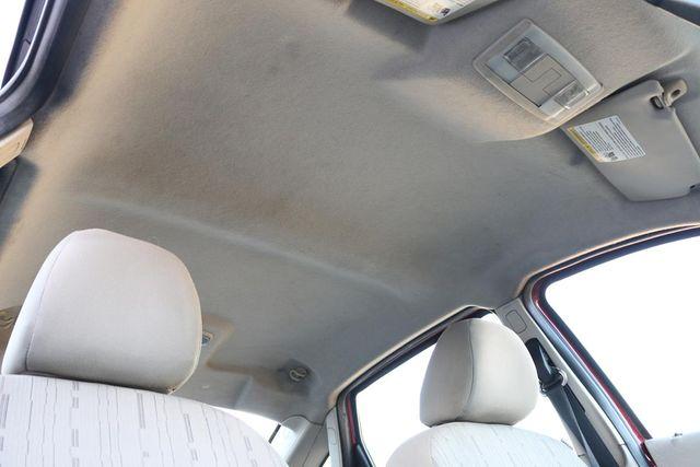 2010 Ford Focus SE Santa Clarita, CA 24
