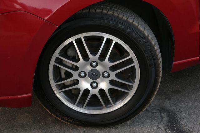 2010 Ford Focus SE Santa Clarita, CA 27