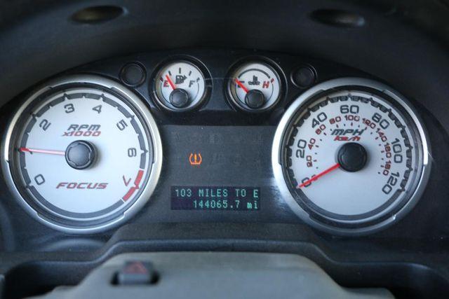 2010 Ford Focus SE Santa Clarita, CA 18