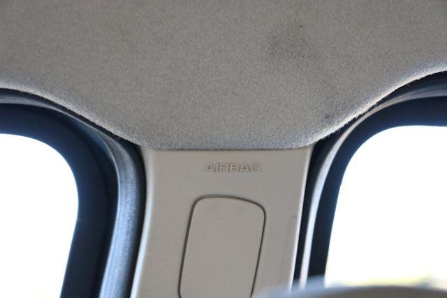 2010 Ford Focus SE Santa Clarita, CA 28