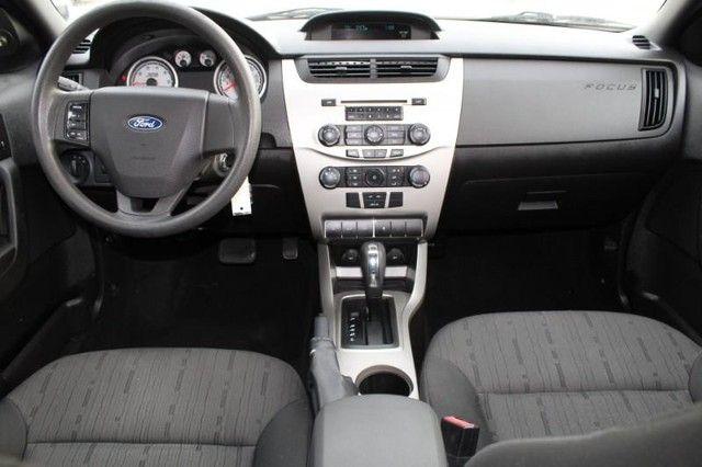 2010 Ford Focus SE St. Louis, Missouri 12