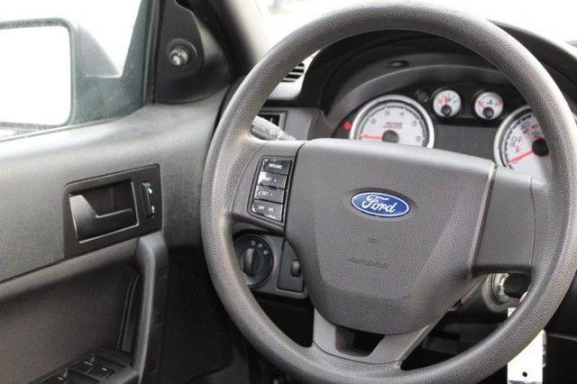 2010 Ford Focus SE St. Louis, Missouri 13