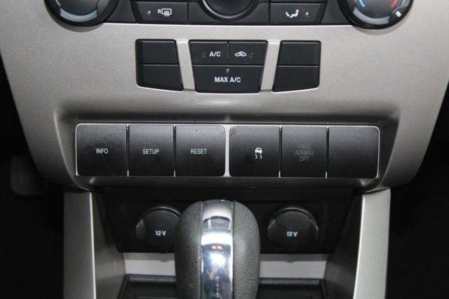 2010 Ford Focus SE St. Louis, Missouri 17