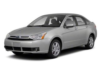 2010 Ford Focus SE in Tomball, TX 77375