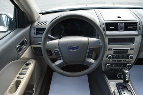 2010 Ford Fusion SE in Alexandria, Minnesota
