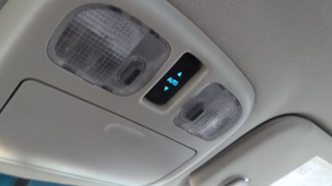 2010 Ford Fusion SEL ALL WHEEL DRIVE Roof 63K LOW MILES We Finance    Canton, Ohio   Ohio Auto Warehouse LLC in Canton, Ohio