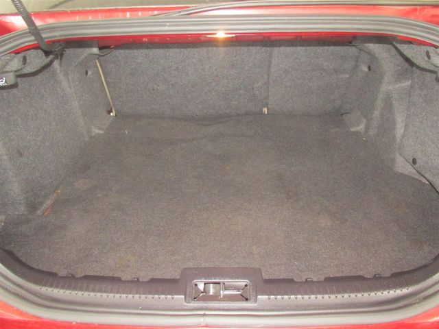 2010 Ford Fusion SEL Gardena, California 11