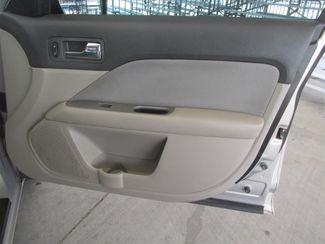 2010 Ford Fusion SEL Gardena, California 13