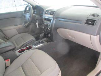 2010 Ford Fusion SEL Gardena, California 8
