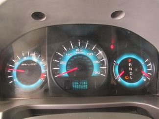 2010 Ford Fusion SEL Gardena, California 5