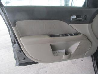 2010 Ford Fusion Hybrid Gardena, California 9