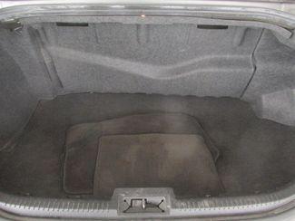 2010 Ford Fusion Hybrid Gardena, California 11