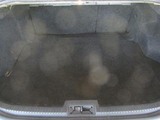 2010 Ford Fusion SE Gardena, California 11
