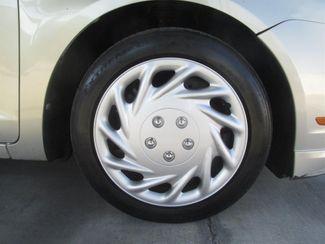2010 Ford Fusion SE Gardena, California 14