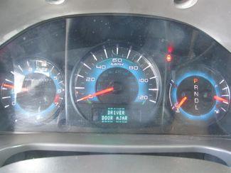 2010 Ford Fusion SE Gardena, California 5