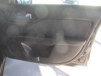 2010 Ford Fusion SE Gardena, California 13
