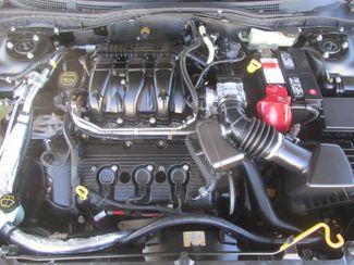 2010 Ford Fusion SE Gardena, California 15