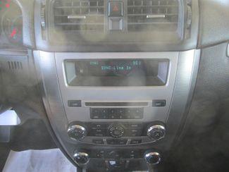 2010 Ford Fusion SE Gardena, California 6