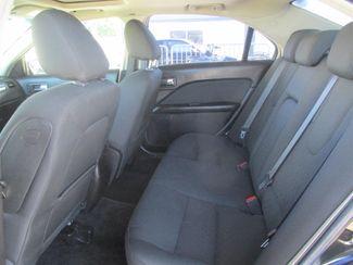 2010 Ford Fusion SE Gardena, California 10