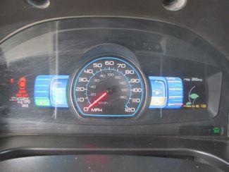 2010 Ford Fusion Hybrid Gardena, California 5