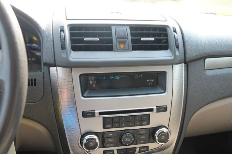 2010 Ford Fusion Hybrid  city MT  Bleskin Motor Company   in Great Falls, MT