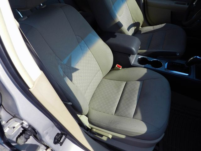2010 Ford Fusion SE in Nashville, Tennessee 37211