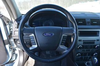 2010 Ford Fusion Hybrid Naugatuck, Connecticut 20
