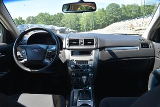 2010 Ford Fusion Hybrid Naugatuck, Connecticut 14
