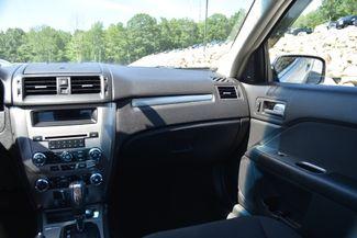 2010 Ford Fusion Hybrid Naugatuck, Connecticut 15