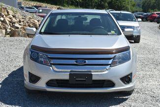 2010 Ford Fusion Hybrid Naugatuck, Connecticut 7