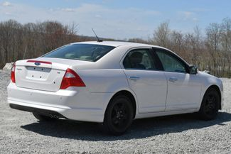 2010 Ford Fusion SE Naugatuck, Connecticut 4