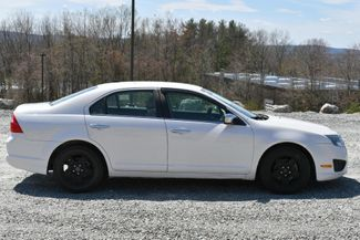2010 Ford Fusion SE Naugatuck, Connecticut 5
