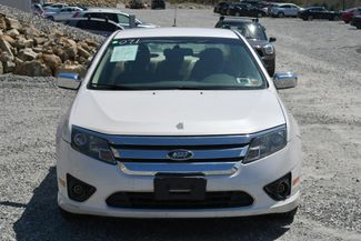 2010 Ford Fusion SE Naugatuck, Connecticut 7