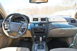 2010 Ford Fusion SE Naugatuck, Connecticut 8