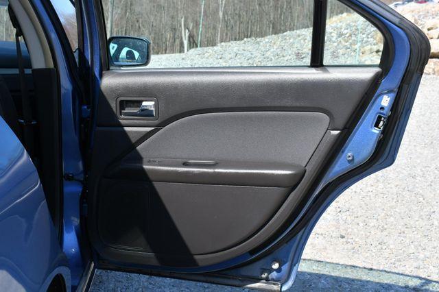 2010 Ford Fusion SE Naugatuck, Connecticut 13