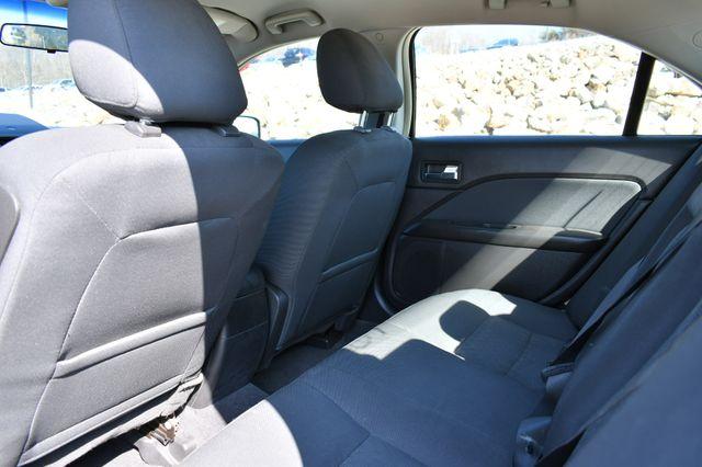 2010 Ford Fusion SE Naugatuck, Connecticut 15
