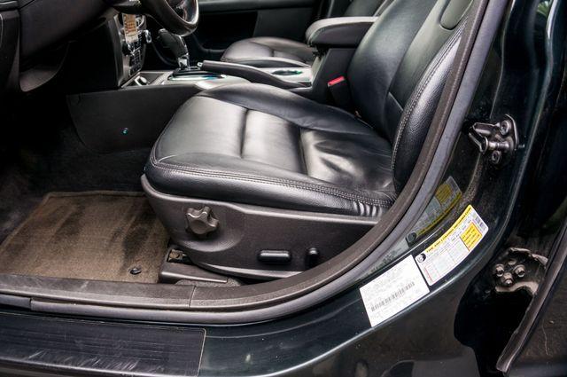 2010 Ford Fusion Hybrid Reseda, CA 13
