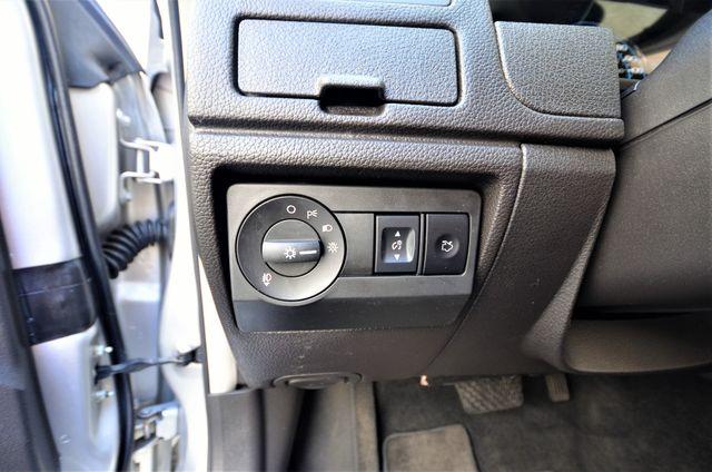 2010 Ford Fusion Hybrid Reseda, CA 46