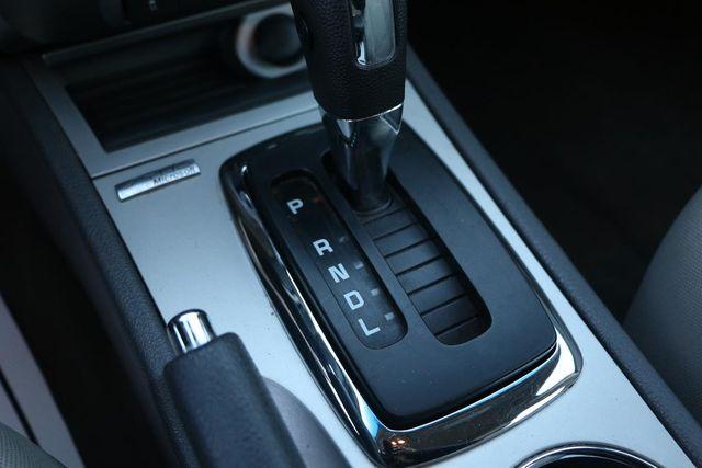 2010 Ford Fusion SE Santa Clarita, CA 21